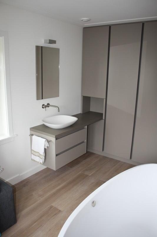 Wastafel voor badkamer sydati zwarte wasbak badkamer laatste design sydati betonnen wasbak - Wastafel badkamer ontwerp ...