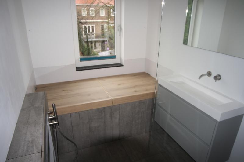 Design wasbakken badkamer beste inspiratie voor huis ontwerp - Badkamer meubilair ontwerp ...