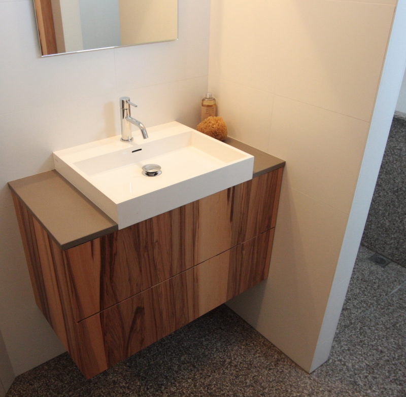 Kosten Badkamer Vloer ~ Badkamer, ontwerp van design maatwerk badkamers