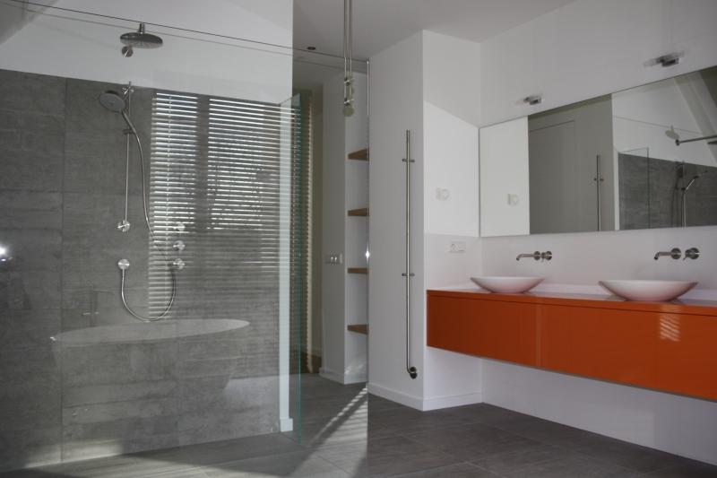 Design wasbakken badkamer beste inspiratie voor huis ontwerp - Deco van badkamer design ...