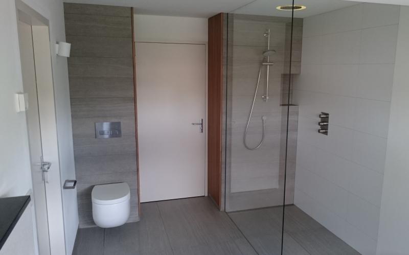 20170406&205424_Badkamer Met Leisteen ~ Badkamer, ontwerp van design maatwerk badkamers